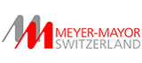 https://www.meyer-mayor.ch/